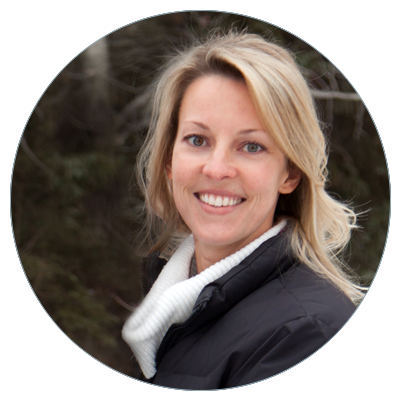 Julie uses relaxation and therapeutic massage techniques as well as more  specific skills including myofascial release and deep tissue work.